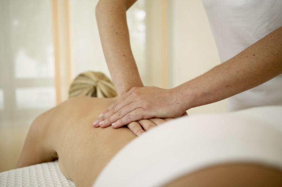 Sexig massage stockholm porr fittor